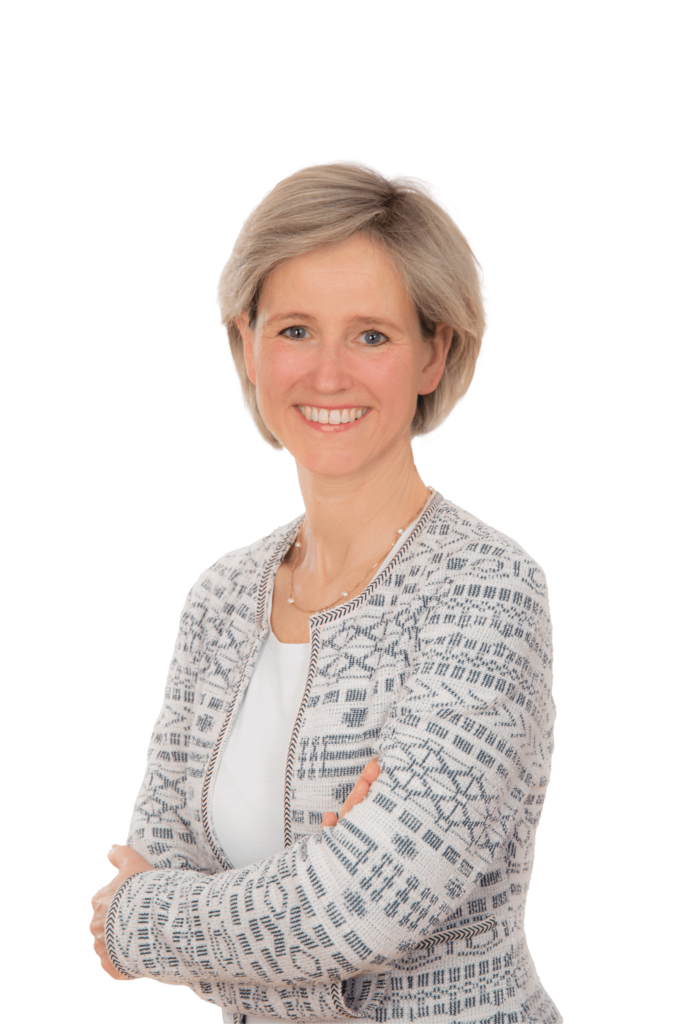 Rechtsanwaeltin Dr. Sabine Riehs-Hilbert