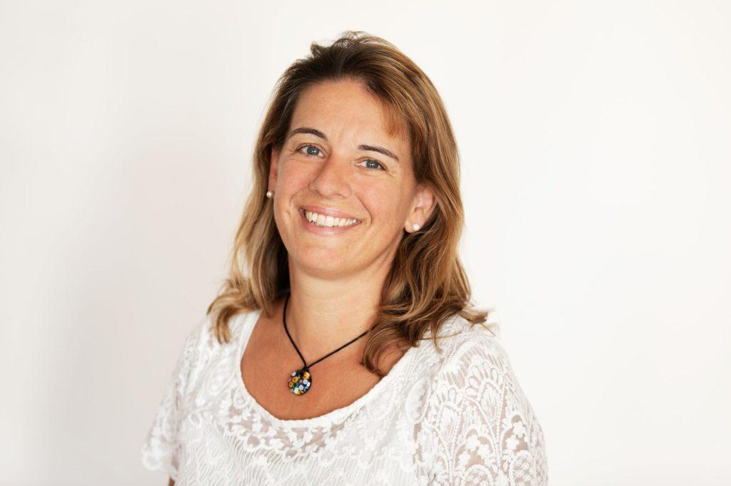 Veronika Roth